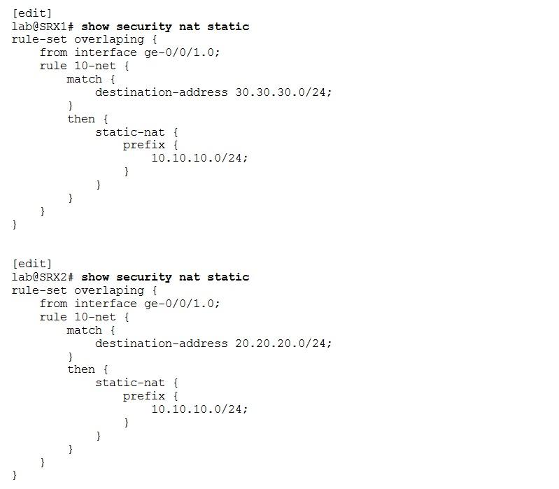 inetzero-blog-NAT-exchanged-over-OSPF-CLI-1