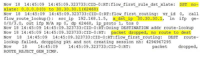 inetzero-blog-NAT-exchanged-over-OSPF-CLI-10
