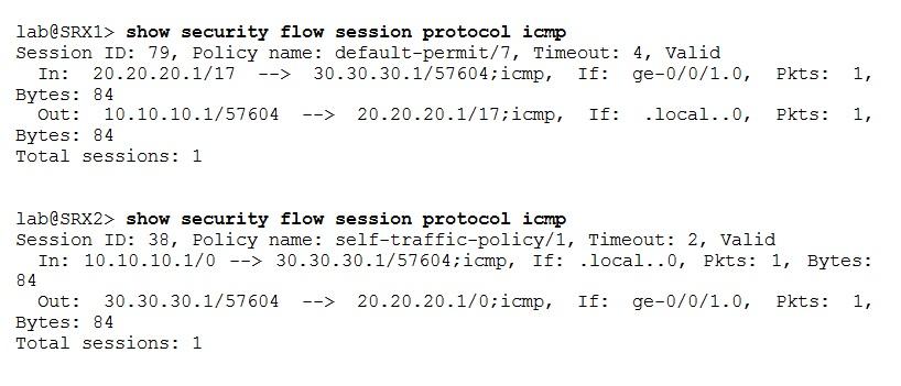 inetzero-blog-NAT-exchanged-over-OSPF-CLI-8