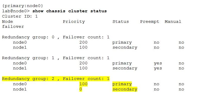 inetzero-blog-RGs-interface-monitoring-cli-10