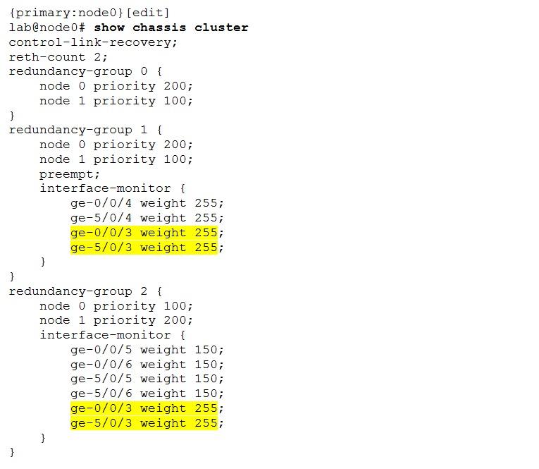 inetzero-blog-RGs-interface-monitoring-cli-11