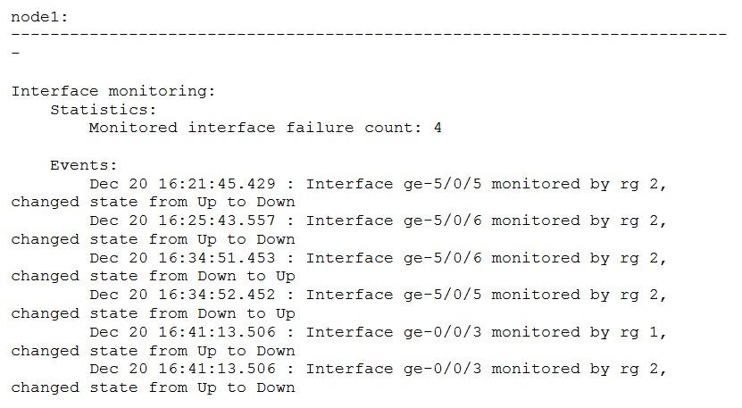 inetzero-blog-RGs-interface-monitoring-cli-16