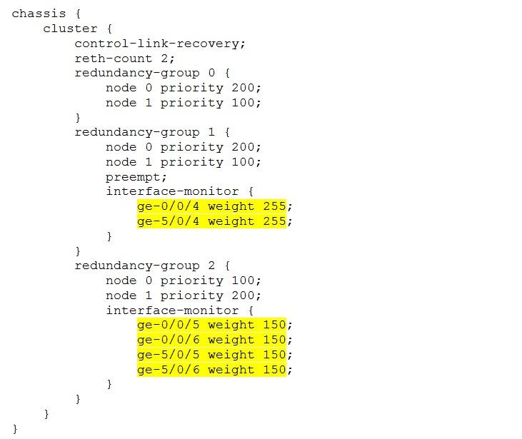 inetzero-blog-RGs-interface-monitoring-cli-1